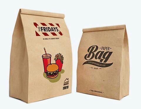 جعبه حمل بیرون بر