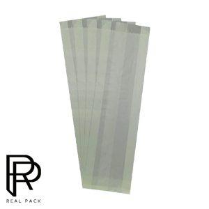 پاکت رپینگ کرافت 48 گرمی ایرانی طرح عمومی